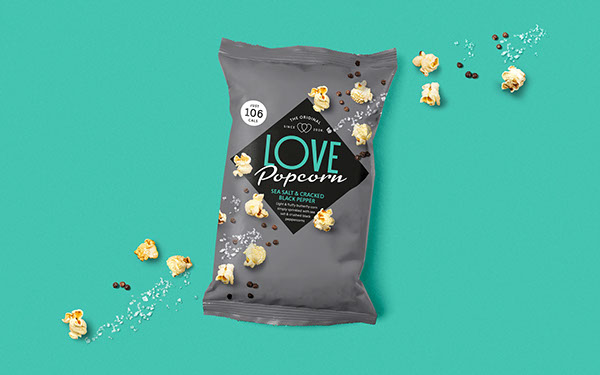 Love-Popcorn-Cool-Packaging-Design-5