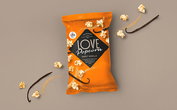 Love-Popcorn-Cool-Packaging-Design-6