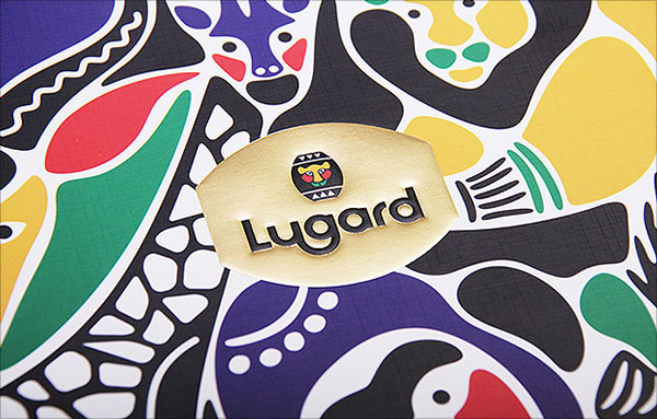 Lugard-Food-Packaging-Design-1