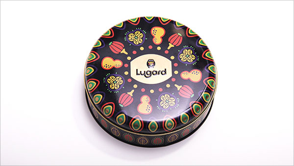Lugard-Food-Packaging-Design-5