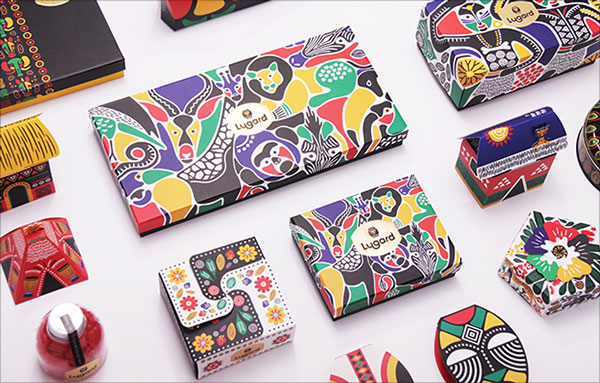 Lugard-Food-Packaging-Design-6