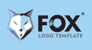 Premium-Vector-Logo-Design,-Business-Card,-&-Various-Stationery-Items-Design-Templates