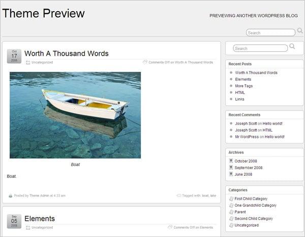 Simple-Light-Wordpress-Theme-2015