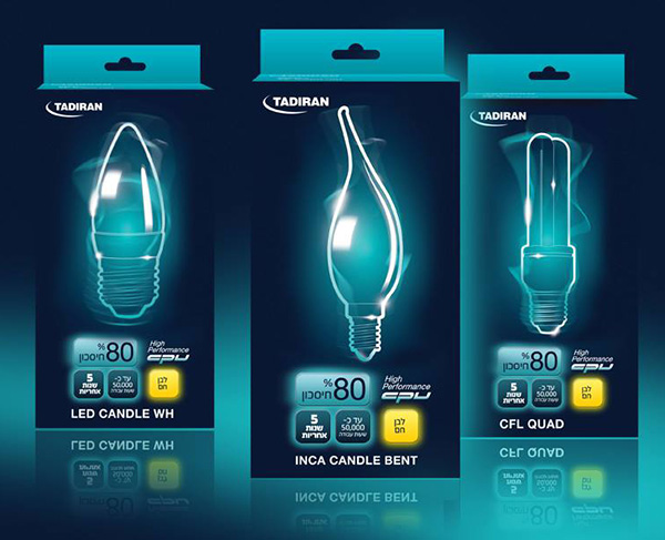 Tadiran-Bulb-Creative-Packaging-Design