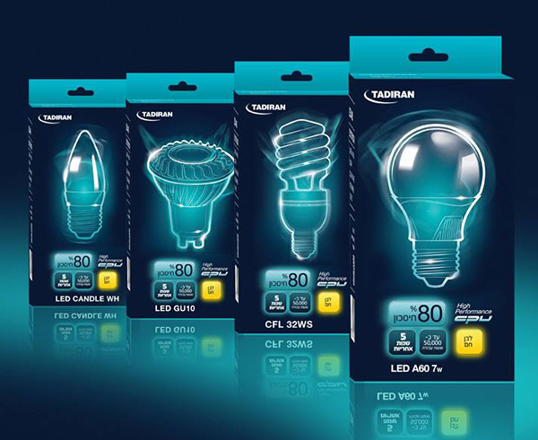 Tadiran-Bulb-Creative-Packaging-Design-2