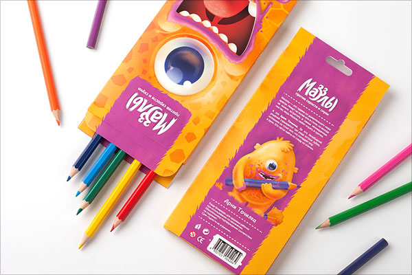 The-Muzzles-Creative-stationary-Packaging-Design-2