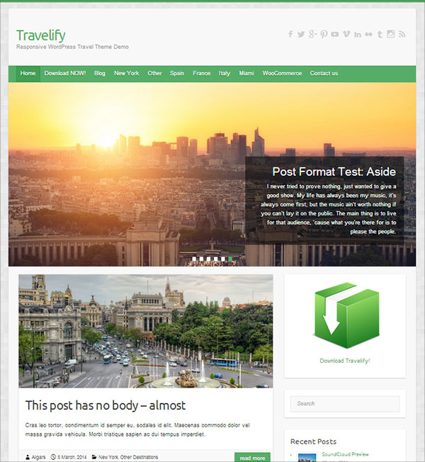 Travelify-Responsive-WordPress-Travel-Theme