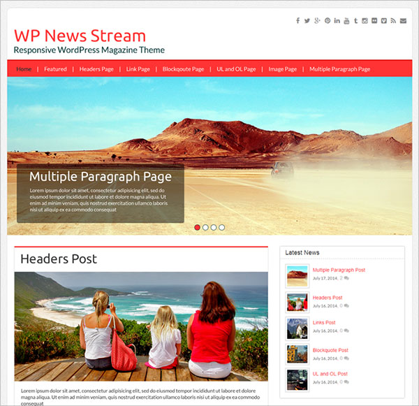 WP-News-perfect-Free-responsive-blog-wp-theme-2015