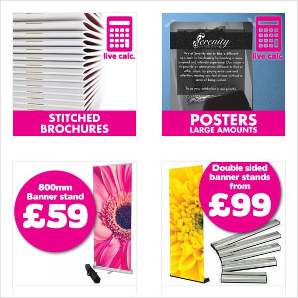 brochure-poster-online-printing