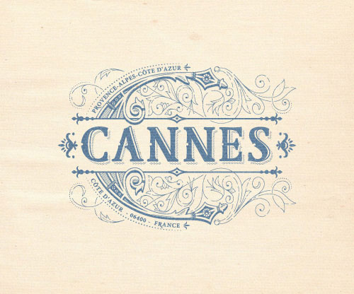 cannes-decorated-logo-design-2