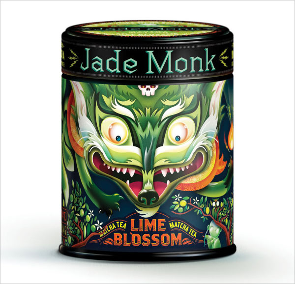 jade-monk-packaging-Design-3