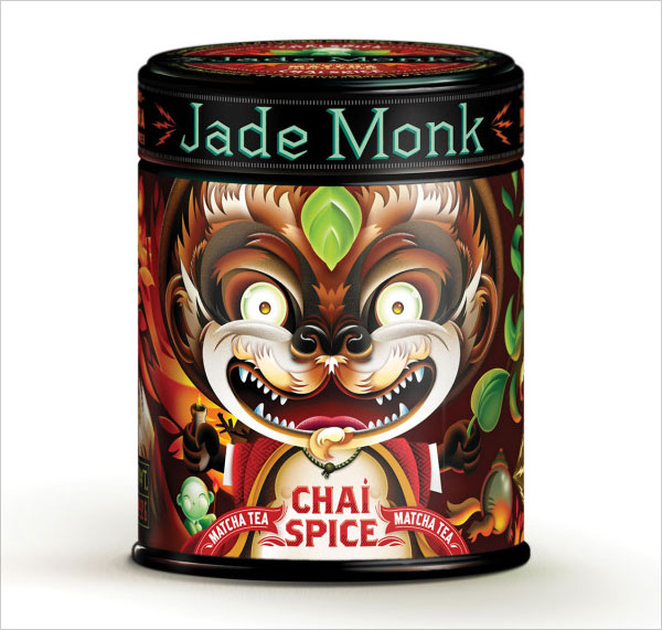 jade-monk-packaging-Design-5