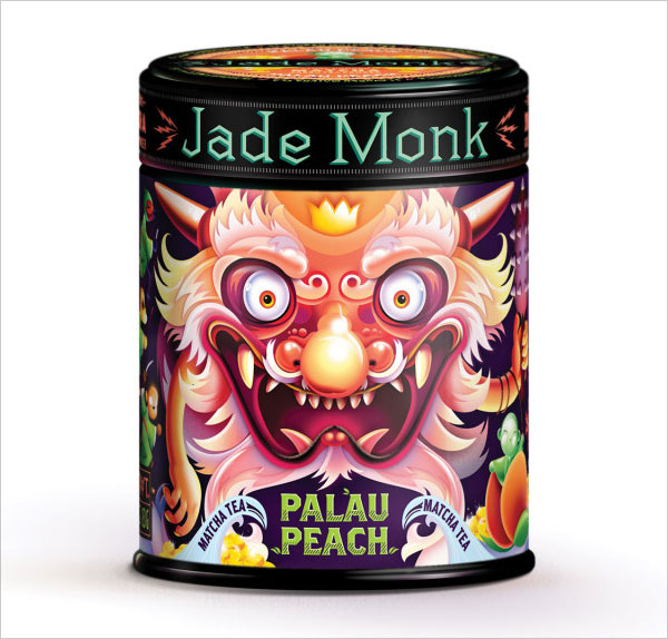 jade-monk-packaging-Design