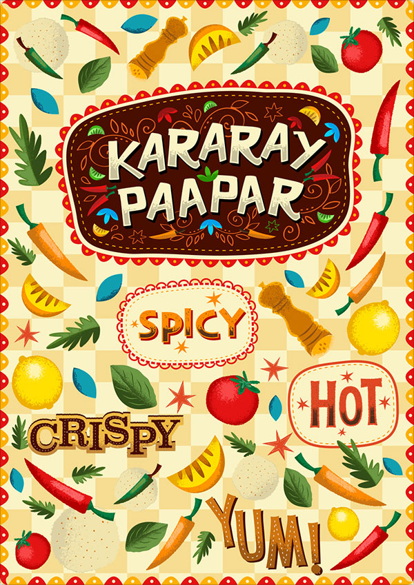 kararay-paapar-Chips-Packaging-Design-2