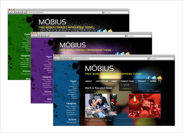 mobius-free-mobile-optimized-wp-theme-2015