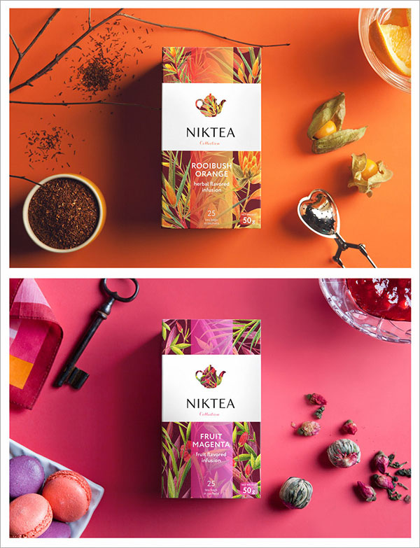 niktea_Beautiful-Packaging-Design-Inspiration-2