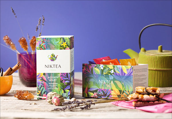 niktea_Beautiful-Packaging-Design-Inspiration-3