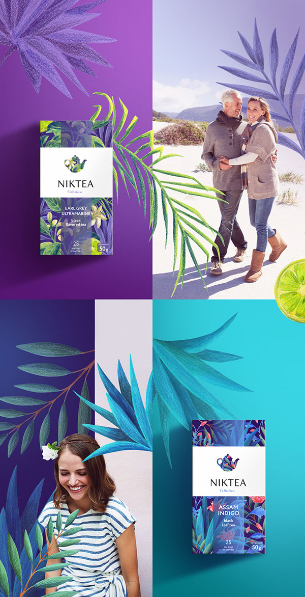 niktea_Beautiful-Packaging-Design-Inspiration-4