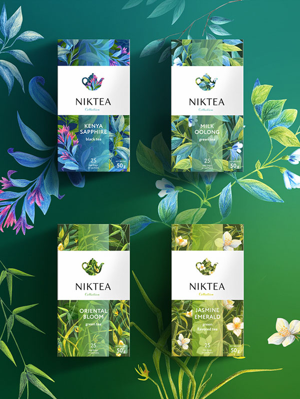 niktea_Beautiful-Packaging-Design-Inspiration-5