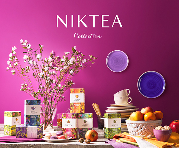 niktea_Beautiful-Packaging-Design-Inspiration