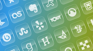 150-High-Quality-Transparent-Social-Media-Icons-5