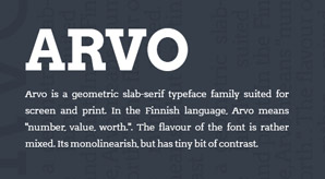4-Web-Fonts-That-Make-Your-Website-Look-Amazing