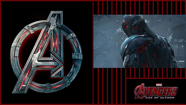 Avengers-2-Age-of-Ultron-Desktop-Wallpaper-HD-4