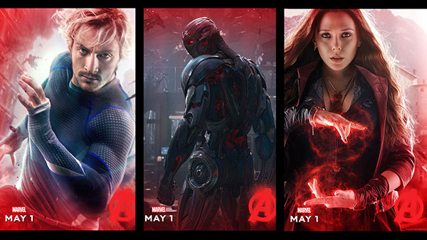 Avengers-2-Age-of-Ultron-Desktop-Wallpapers