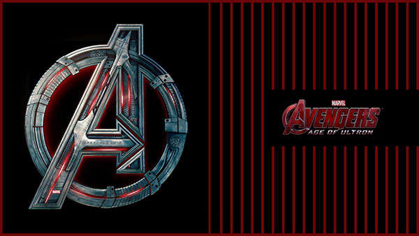 Avengers-2-Age-of-Ultron-Logo-Wallpaper-HD-High-Resolution