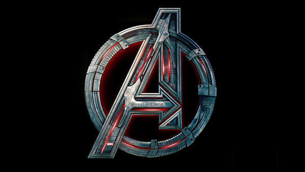 Avengers-2-Age-of-Ultron-Logo-Wallpaper-HD
