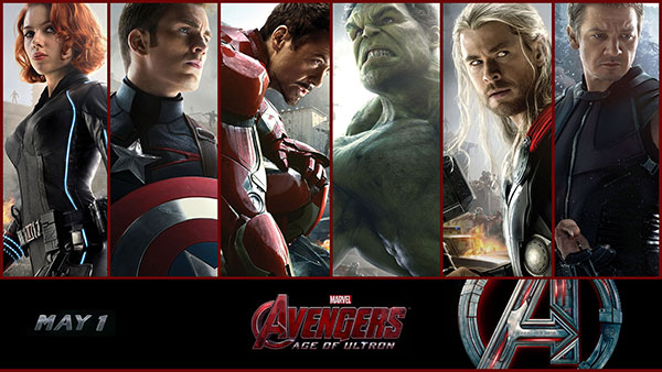 Avengers-2-Age-of-Ultron-Wallpaper-HD-3