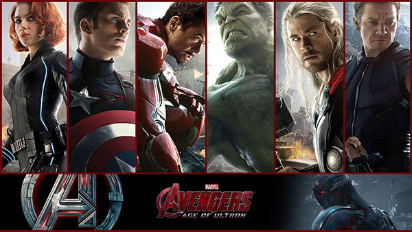 Avengers-2-Age-of-Ultron-Wallpaper-HD-4