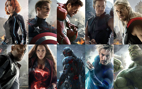 Avengers-2-Age-of-Ultron-Wallpaper-HD-5