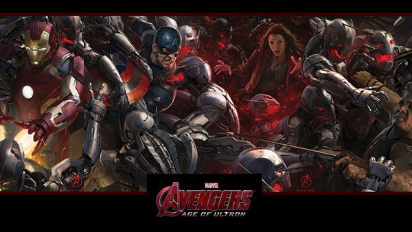 Avengers-2-Age-of-Ultron-Wallpaper-HD