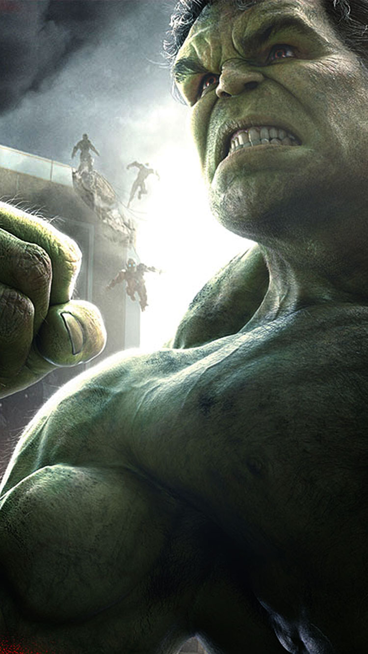 Avengers-2-Hulk-iPhone-6-Wallpaper