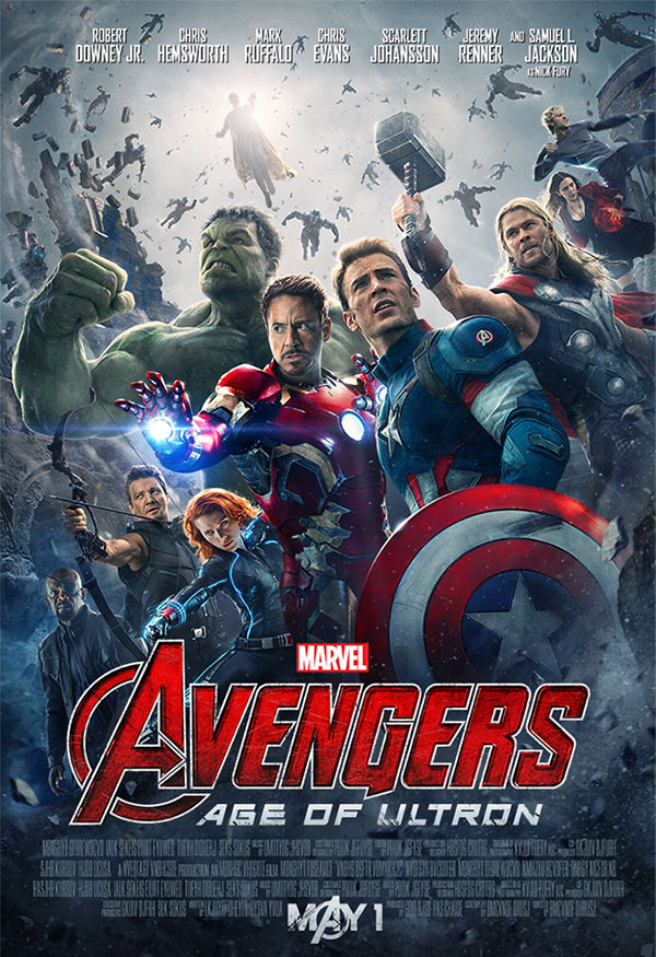 Avengers-Age-of-Ultron-Official-Poster