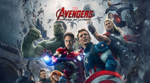 Avengers-Age-of-Ultron-Official-Wallpaper-HD