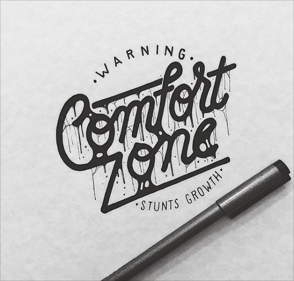 Beautiful-Detailed-Hand-Lettering-Artworks-(12)