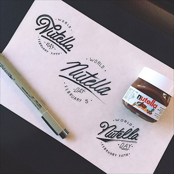 Beautiful-Detailed-Hand-Lettering-Artworks-(13)