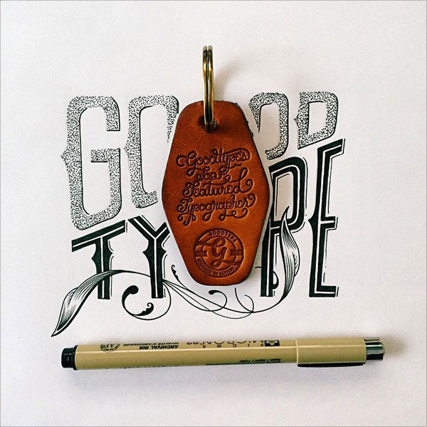 Beautiful-Detailed-Hand-Lettering-Artworks-(15)