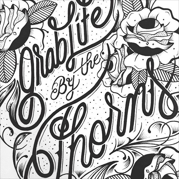 Beautiful-Detailed-Hand-Lettering-Artworks-(2)