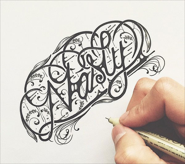 Beautiful-Detailed-Hand-Lettering-Artworks-(8)