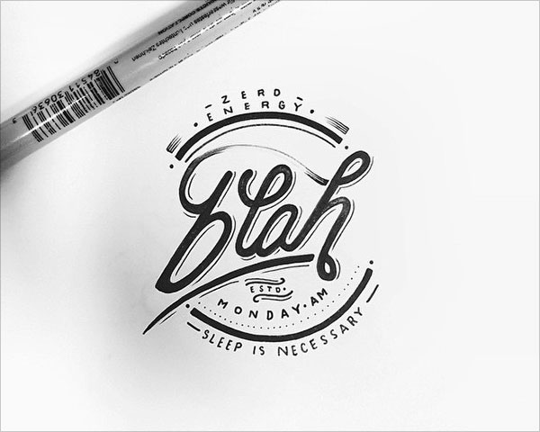 Beautiful-Detailed-Hand-Lettering-Artworks-(9)