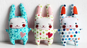 Beautiful-Easter-Eggs,-Decorations-&-Bunny-Pictures-2015