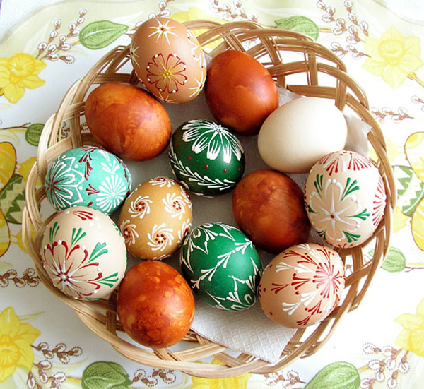 Beautiful-Easter_eggs