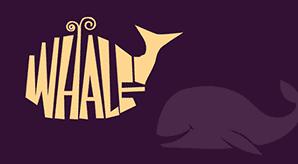 Brilliantly-Design-Animal-Logotype-Examples-by-Sasha-Chebotarev