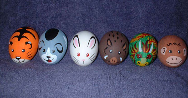 Creative--Easter-Eggs