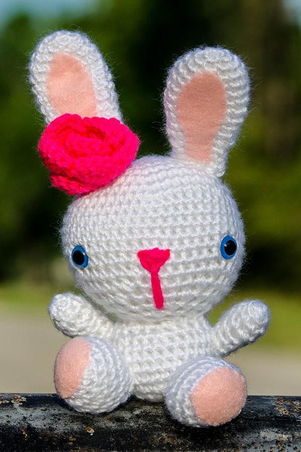 Cute-Easter-Bunny-2015