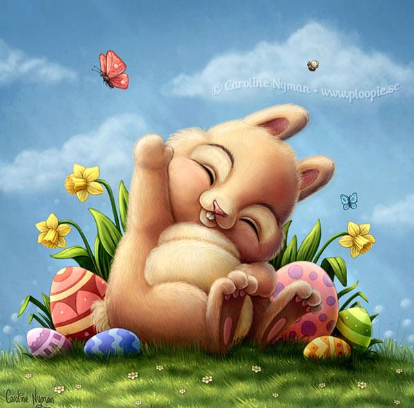 Cute-easter_bunny