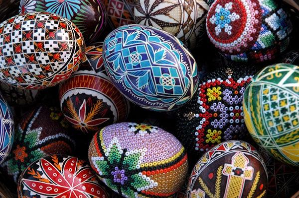 Easter-Eggs-2015
